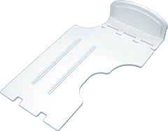 Safety Bath's Conversion Kits