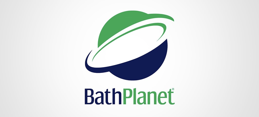 Bath Planet Walk-in Tubs