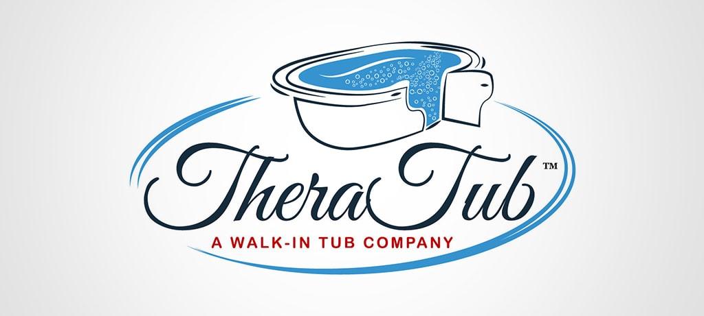 TheraTub Walk-In Tubs