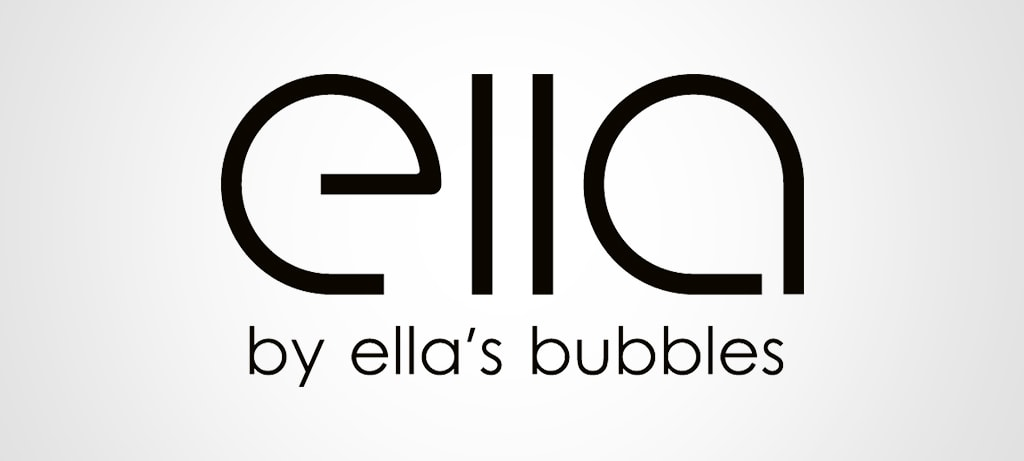 Ella's Bubbles Acrylic Walk-In Tubs