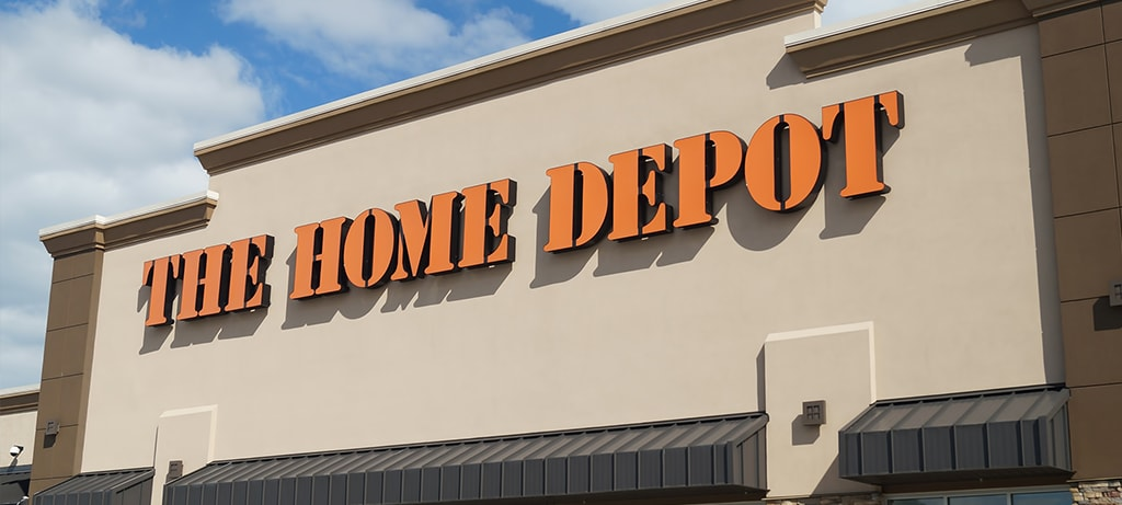 Highest Rated Walk-In Tubs from Home Depot