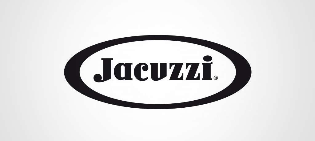 Jacuzzi Walk-In Tubs