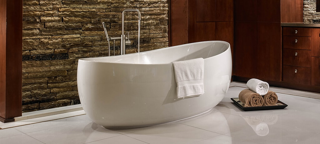 Hydro Systems Walk In Tubs