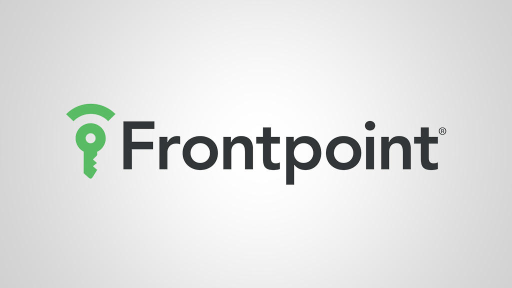 Frontpoint artical img