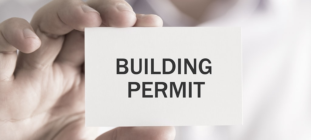 Will I Need a Building Permit for My Roofing Job?