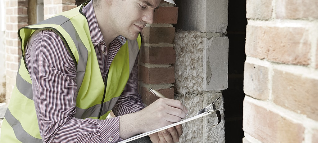 The 6 Uses of Hiring a Building Inspector