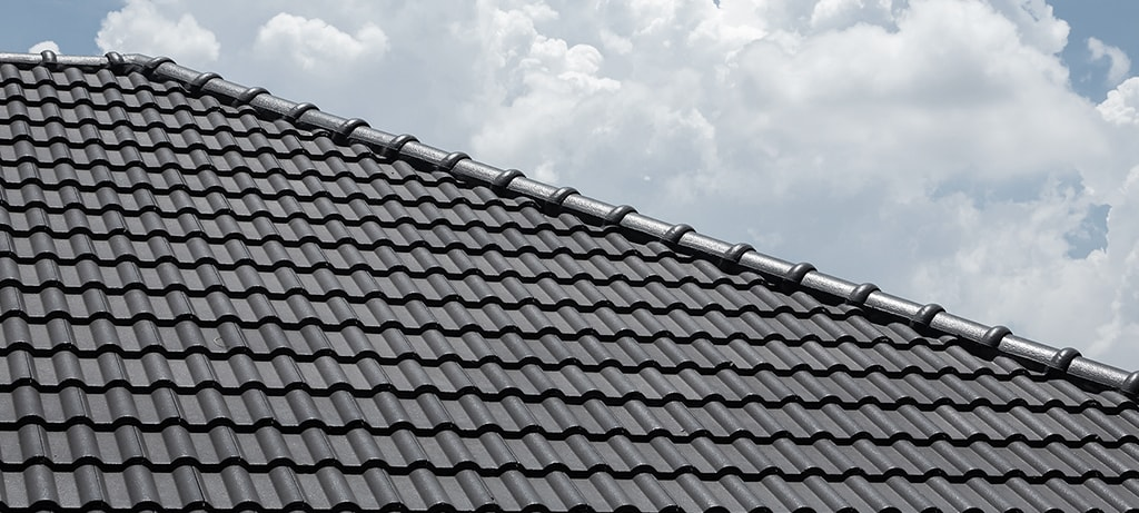 The 6 Benefits of Tile Roofing