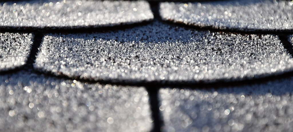 The 9 Benefits of Asphalt Shingles