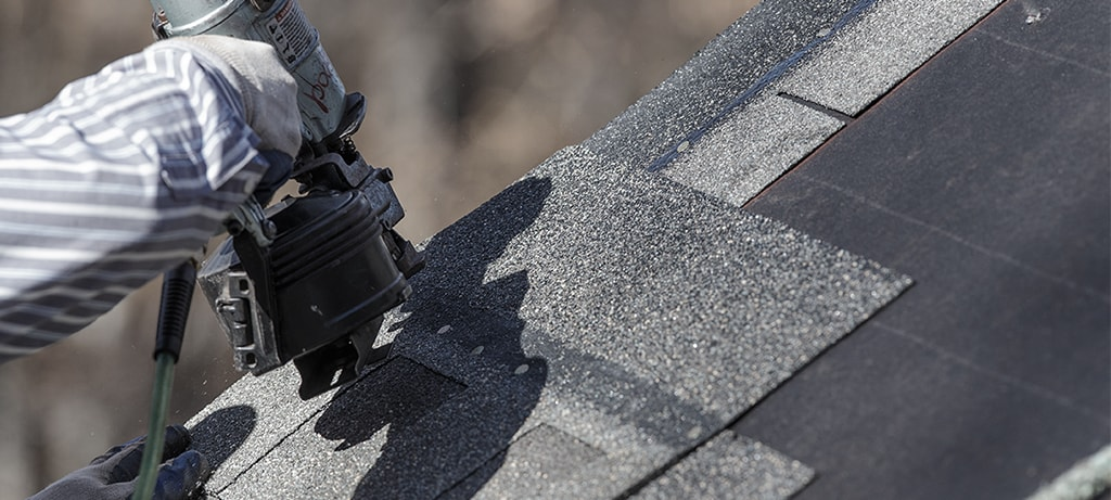 What You Need to Know About Asphalt Shingles