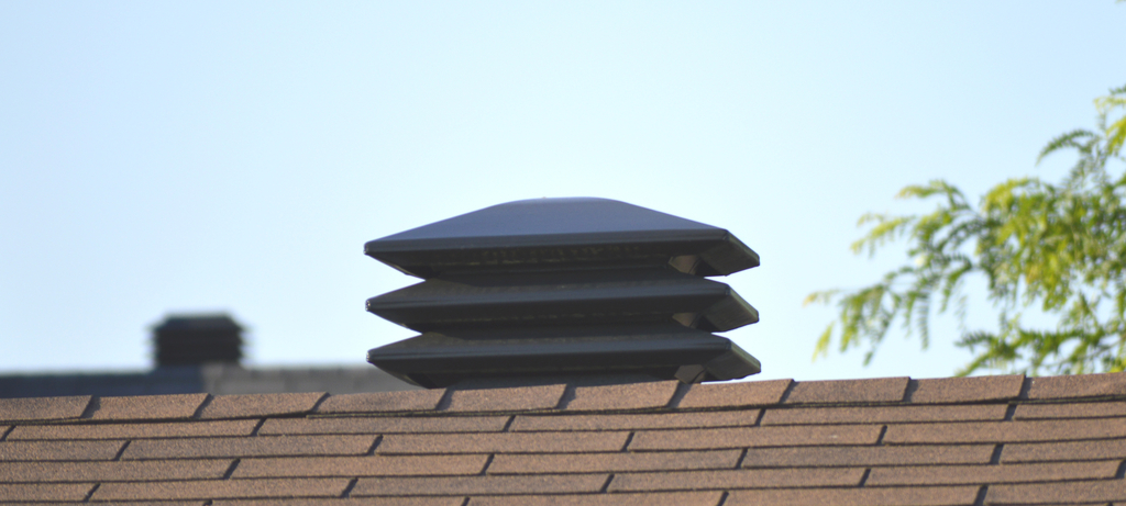 The Different Kinds of Roof and Attic Ventilation Products You Probably Did Not Know About