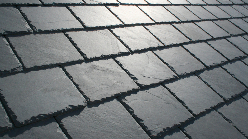 5 Reasons Why Natural Slate Roofing Is Your Best Roofing Option