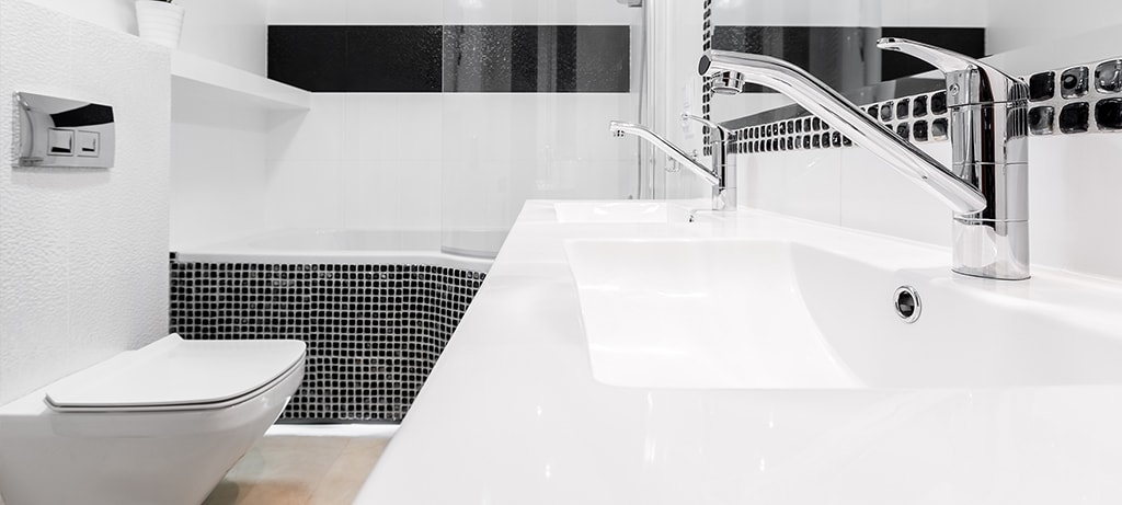 Bathroom Remodeling with Walk-in Tubs