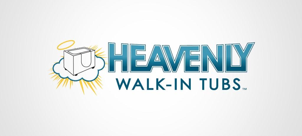 Heavenly Tubs